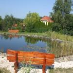 33kilataskertito_pilisjaszfalu_topiqcenter